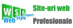 Web Style Expert